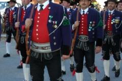 Wallfahrt2013_115